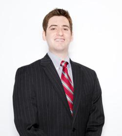 Matthew N. Horowitz