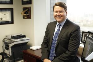 Miami Trademark Attorney