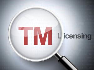 Trademark Licensing