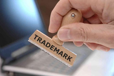 Miami Trademark Law