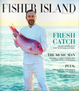 fisher-island-magazine