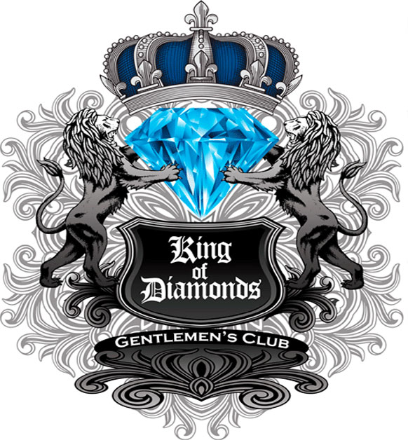 diamonds miami