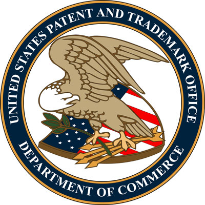 us-patent-office